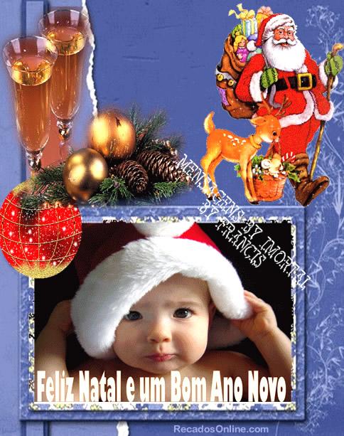 Natal & Ano Novo imagem 12