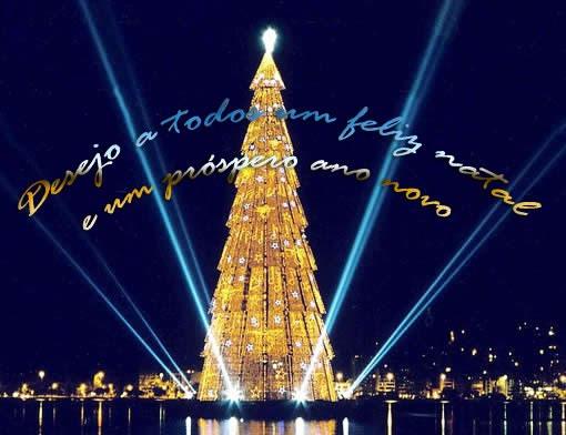 Natal & Ano Novo imagem 3