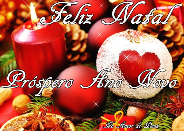 Natal & Ano Novo imagem 4