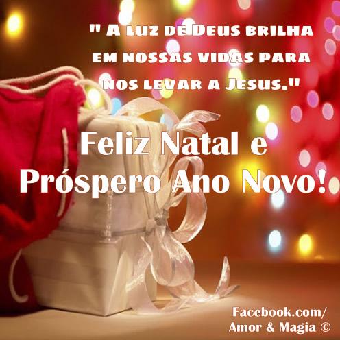 Natal & Ano Novo imagem 6
