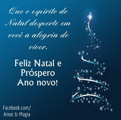 Natal & Ano Novo imagem 8