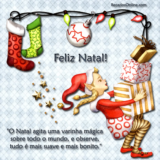 Natal imagem 6