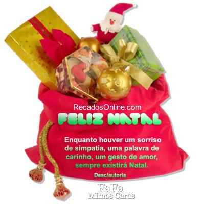 Natal Imagem 7