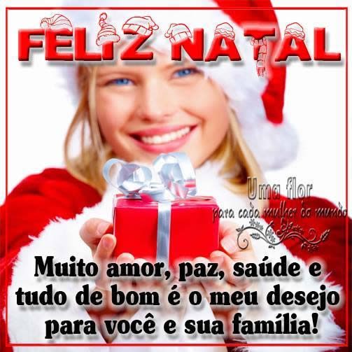 Natal imagem 4