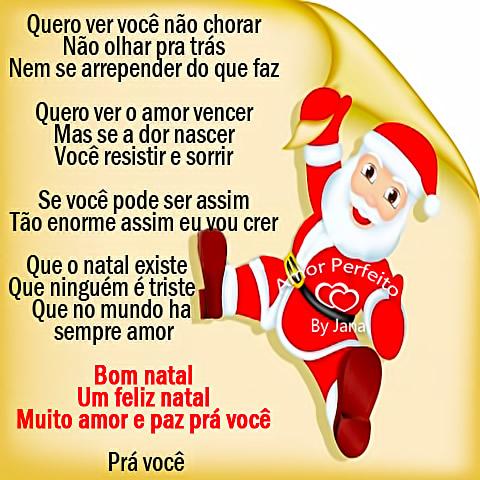 Natal Imagem 9