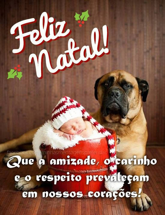 Natal Imagem 10