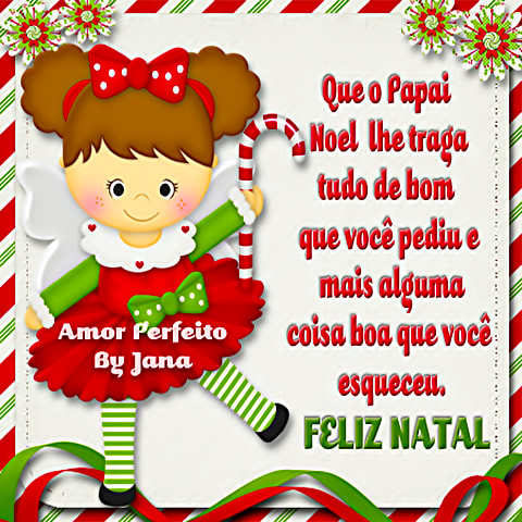 Natal Imagem 1