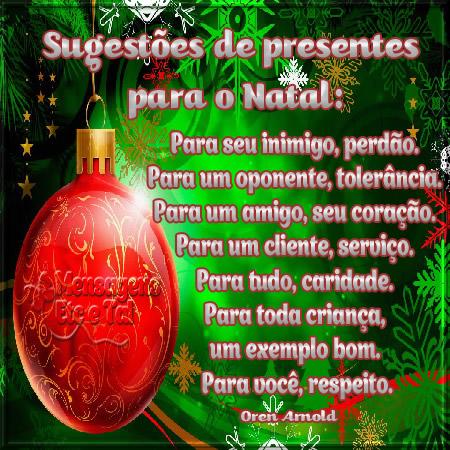Natal imagem 3