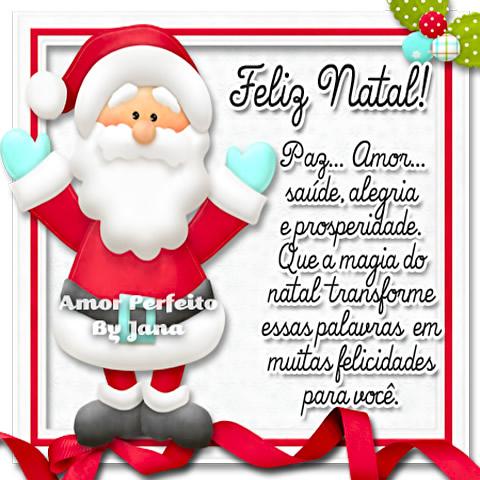Natal imagem 8