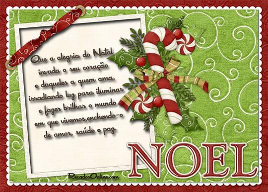 Natal & Amor imagem 8