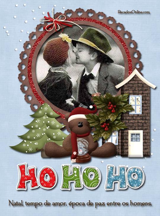 Natal & Amor imagem 12