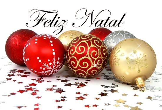 Natal Simples Imagem 7