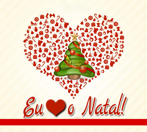 Natal Simples Imagem 8