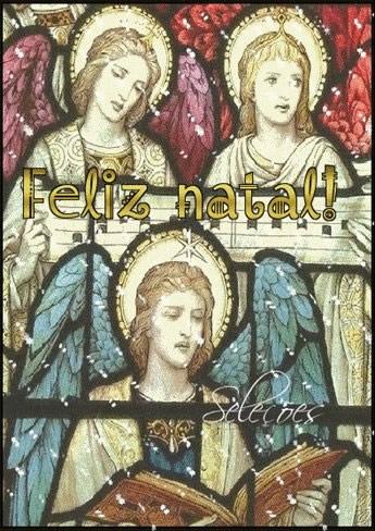 Natal Simples Imagem 10