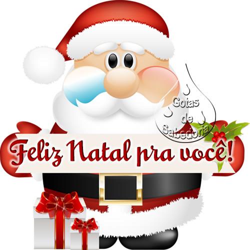 Natal Simples Imagem 3