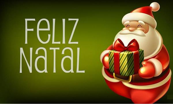 Natal Simples Imagem 4