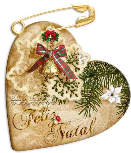 Natal Simples Imagem 5