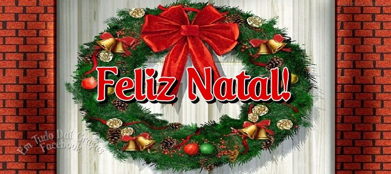 Natal Simples Imagem 6