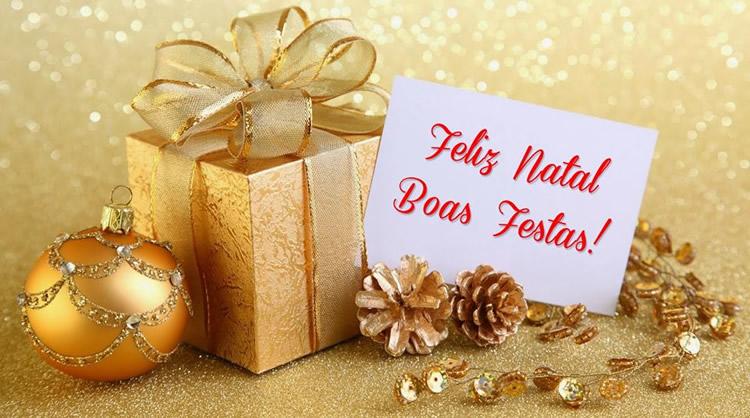 Natal Simples Imagem 1