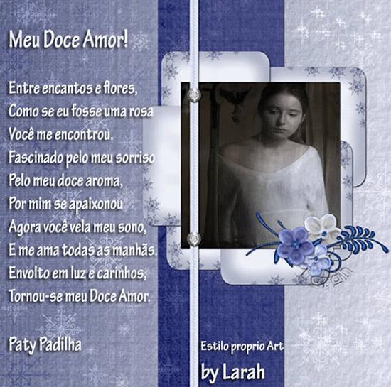 Poemas Imagem 1