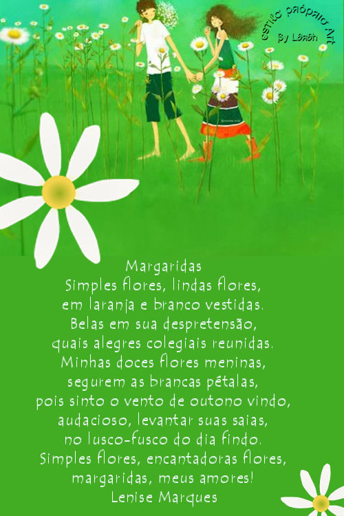 Poemas imagem 11