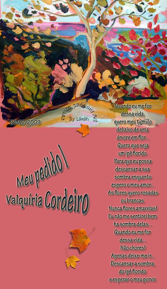 Poemas Imagem 6