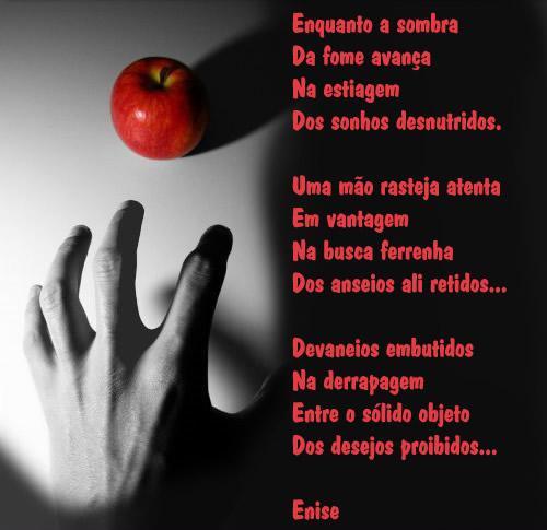 Poemas Imagem 4
