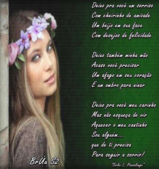 Poemas imagem 9