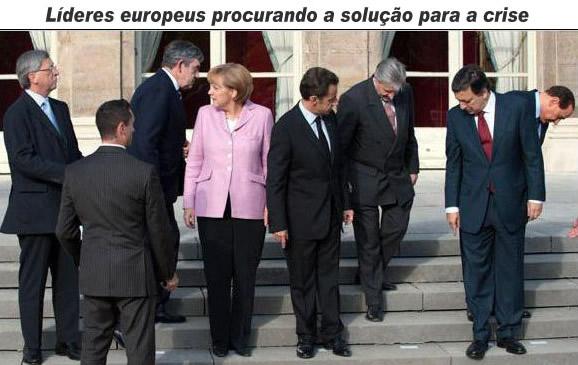Humor Político Imagem 2