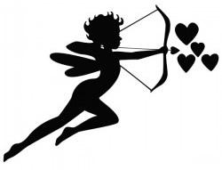 Cupido Imagem 5