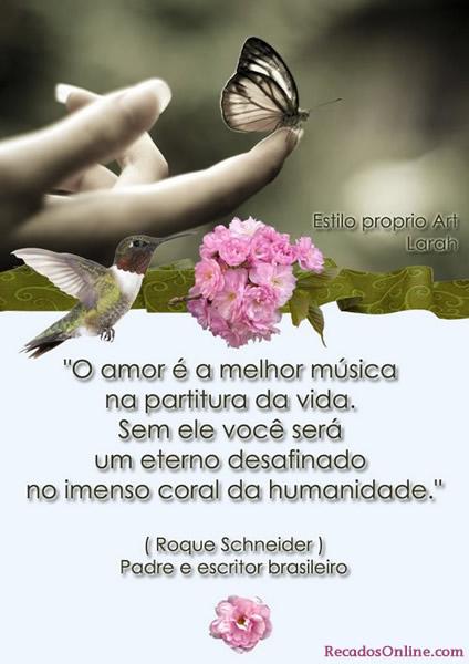Escritores Brasileiros imagem 1