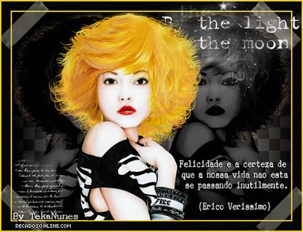 Escritores Brasileiros imagem 2