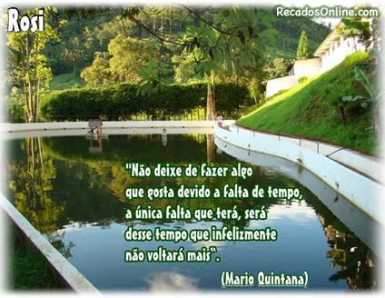 Escritores Brasileiros imagem 3