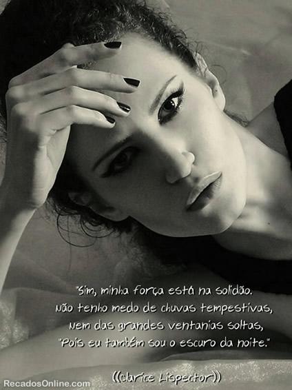 Escritores Brasileiros Imagem 7