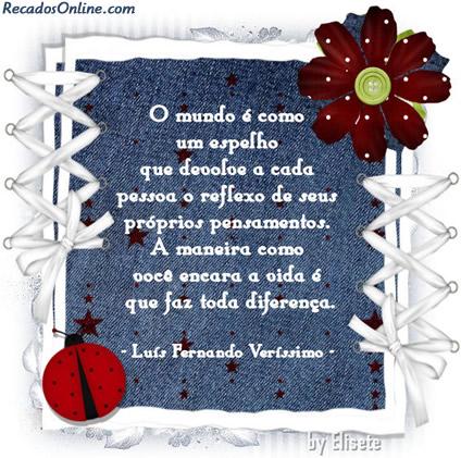 Escritores Brasileiros Imagem 10