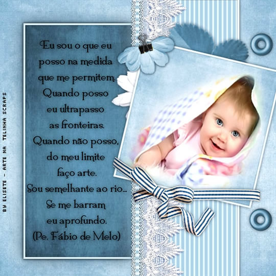 Padre Fábio de Melo Imagem 10