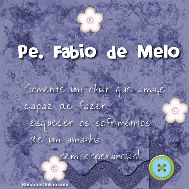 Padre Fábio de Melo Imagem 6