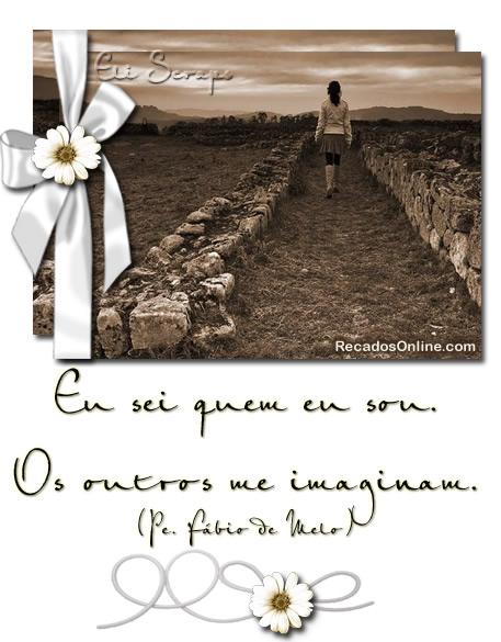 Padre Fábio de Melo Imagem 8