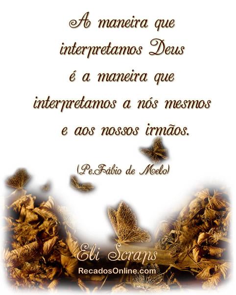 Padre Fábio de Melo Imagem 2