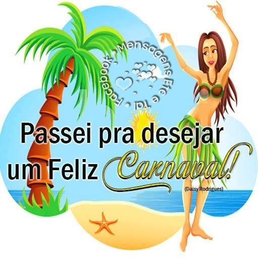 Carnaval imagem 2