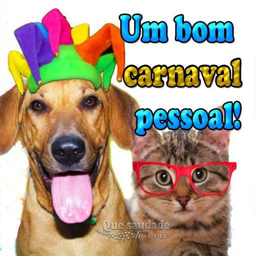 Carnaval imagem 3
