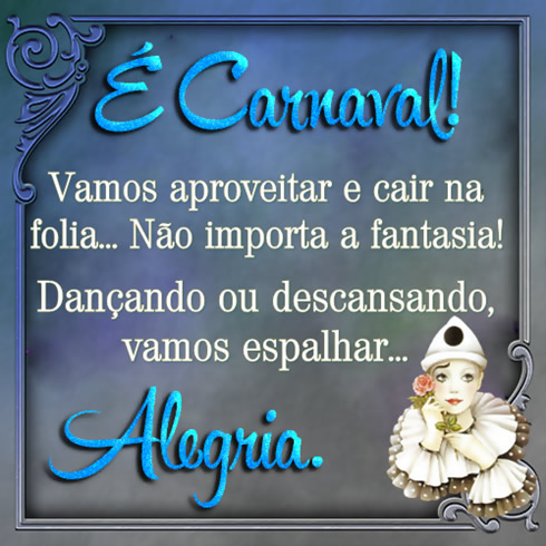 Carnaval Imagem 4
