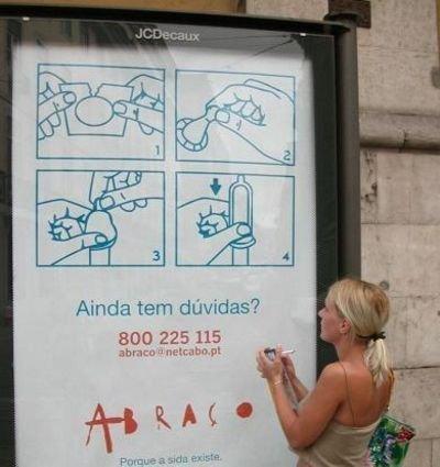 Humor Safado Imagem 9