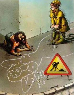 Humor Safado Imagem 5