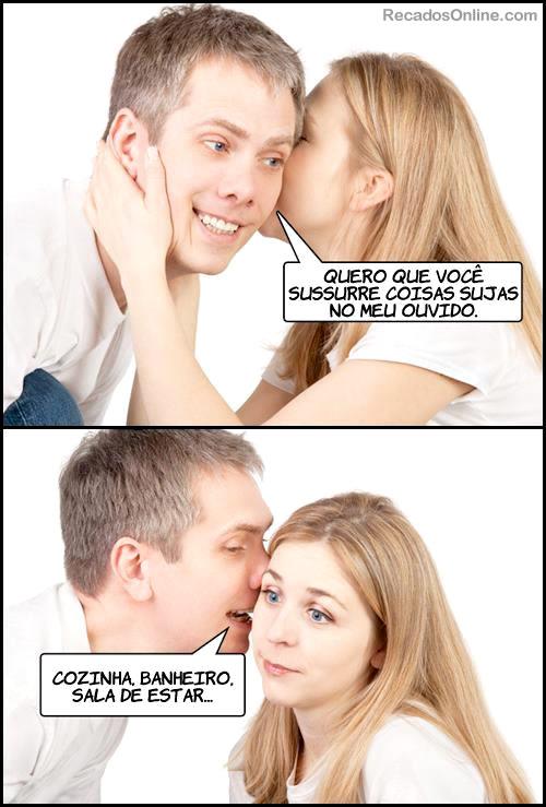 Machismo vs Feminismo Imagem 10
