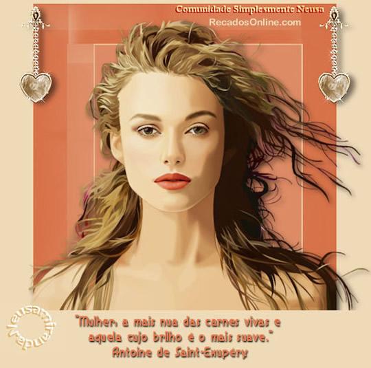 mulheres bonitas nuas senhora procura homem