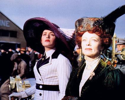 Titanic Imagem 6