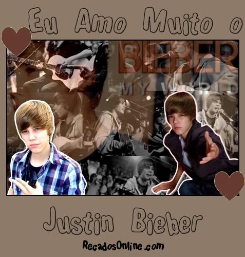 Justin Bieber Imagem 7