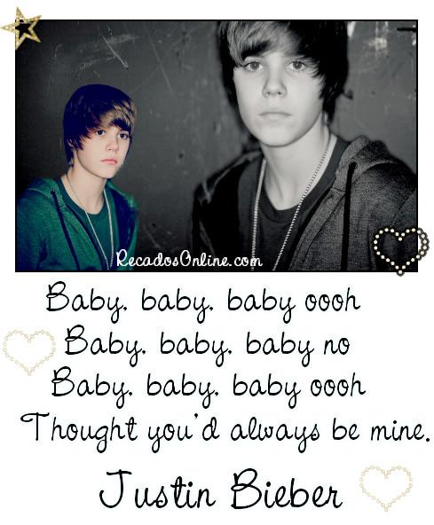 Justin Bieber Imagem 8
