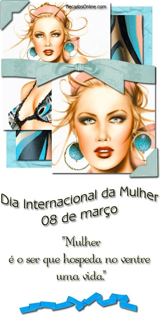 Dia da Mulher imagem 12
